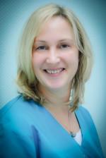 Petra Dietrich, Koordination, Zahnmedizinische Fachangestellte
