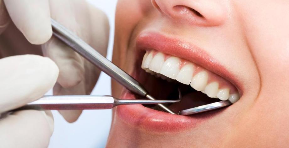 Zahnarztpraxis Dr.Fucker