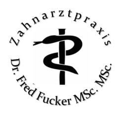 Zahnarzt Gunzenhausen